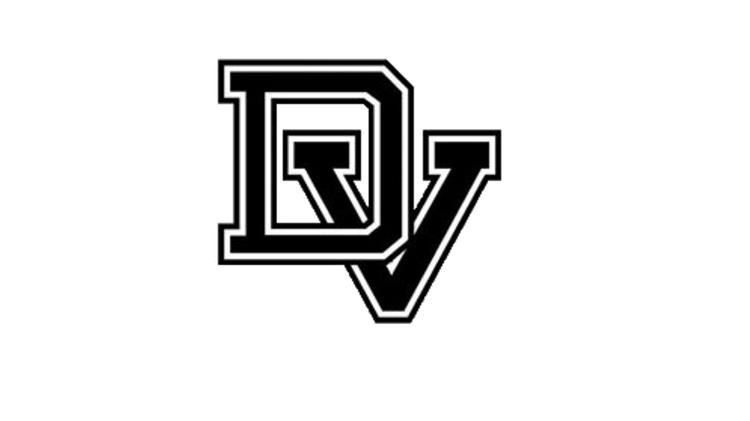 DV Hall of Fame